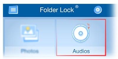 audio-main-features-iphone