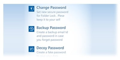 change-password-backup-password-decoy-password