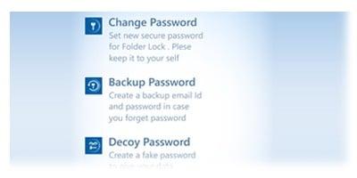 change-password-backup-password-decoy-password
