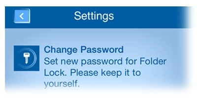 change-password-iphone