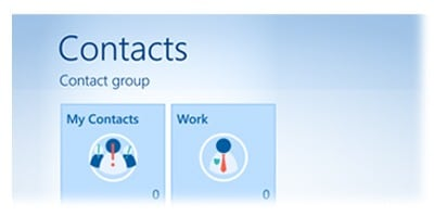 create-contact-group