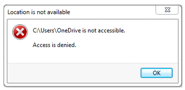 cs-onedrive-screen2