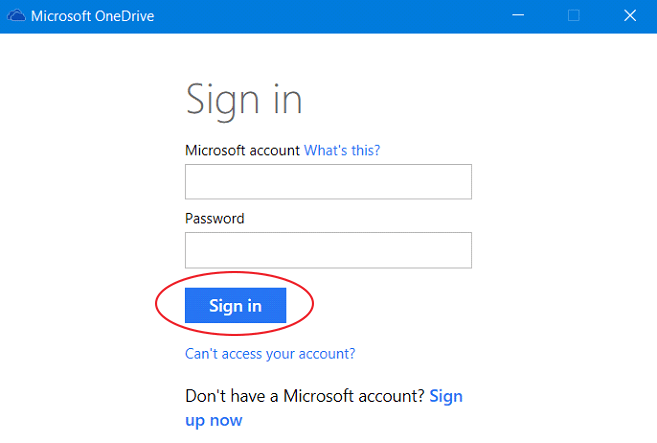 cs_howto_signin_cloud_accounts