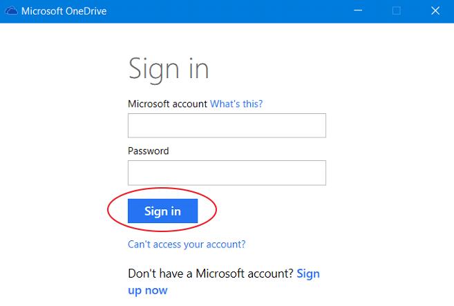 cs_howto_signin_cloud_accounts