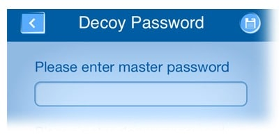 decoy-password-iphone