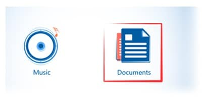 document-main-features-android