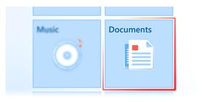 document-main-features