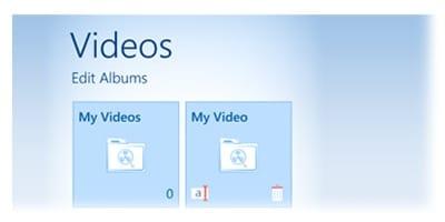 edit-video-delete-video