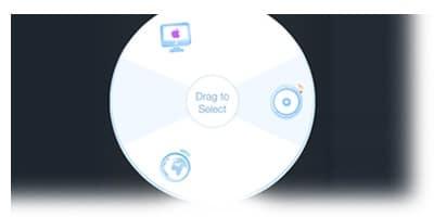 import-audio-from-mac-music-internet-iphone