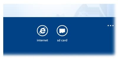 import-document-from-internet-sd-card