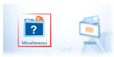 miscellenous-main-features-android
