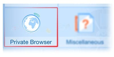 private-browser-main-features-iphone