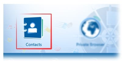 private-contacts-main-features-android
