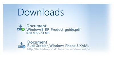 protect-download-internet-feature-img