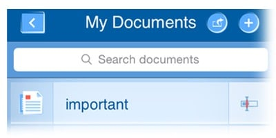 view-add-document-list-iphone
