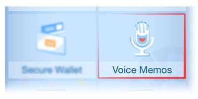 voice-memo-main-features-iphone