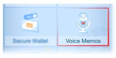 voice-memo-main-features-iphone