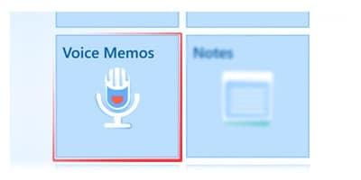 voice-memo-main-features