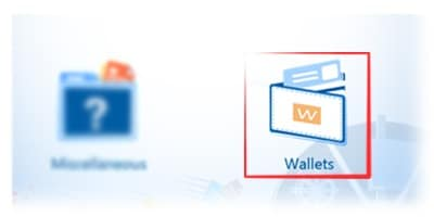 wallet-main-features-android