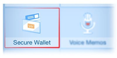 wallet-main-features-iphone