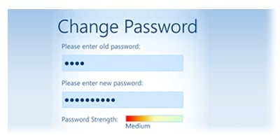 wp_change-password