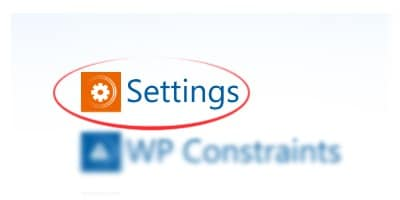 wp_settings