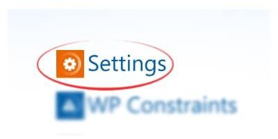 wp_settings